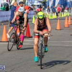 World Triathlon Bermuda Amateur Age Group Races, April 27 2019-9425