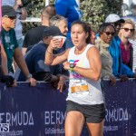 World Triathlon Bermuda Amateur Age Group Races, April 27 2019-9431
