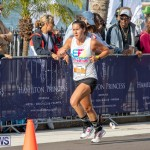 World Triathlon Bermuda Amateur Age Group Races, April 27 2019-9439