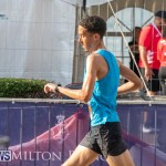 World Triathlon Bermuda Amateur Age Group Races, April 27 2019-9443