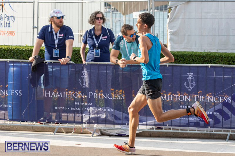 World-Triathlon-Bermuda-Amateur-Age-Group-Races-April-27-2019-9445
