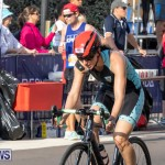 World Triathlon Bermuda Amateur Age Group Races, April 27 2019-9448