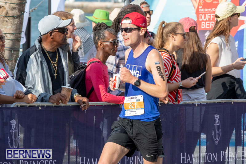 World-Triathlon-Bermuda-Amateur-Age-Group-Races-April-27-2019-9451