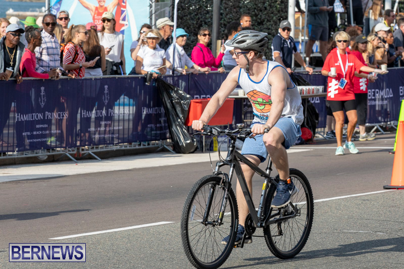 World-Triathlon-Bermuda-Amateur-Age-Group-Races-April-27-2019-9455