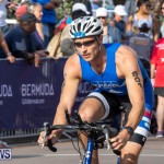 World Triathlon Bermuda Amateur Age Group Races, April 27 2019-9460