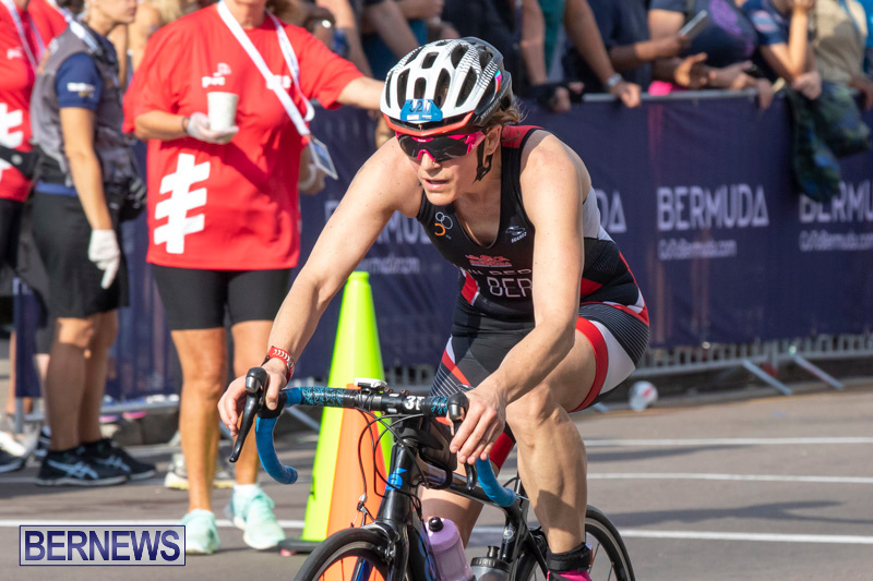 World-Triathlon-Bermuda-Amateur-Age-Group-Races-April-27-2019-9467