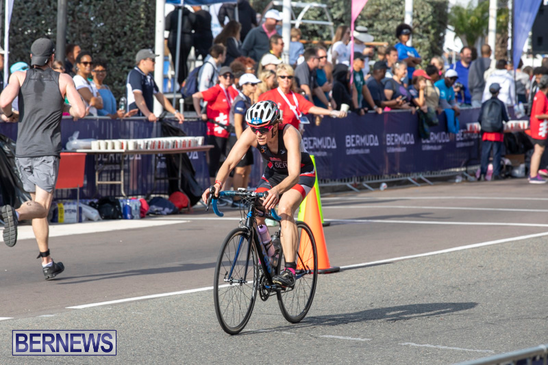 World-Triathlon-Bermuda-Amateur-Age-Group-Races-April-27-2019-9468