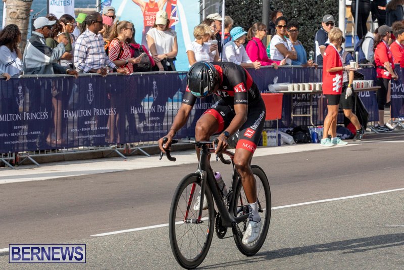 World-Triathlon-Bermuda-Amateur-Age-Group-Races-April-27-2019-9471