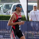 World Triathlon Bermuda Amateur Age Group Races, April 27 2019-9474