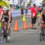 World Triathlon Bermuda Amateur Age Group Races, April 27 2019-9478