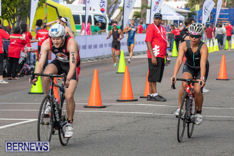 World-Triathlon-Bermuda-Amateur-Age-Group-Races-April-27-2019-9478