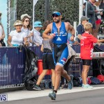 World Triathlon Bermuda Amateur Age Group Races, April 27 2019-9479