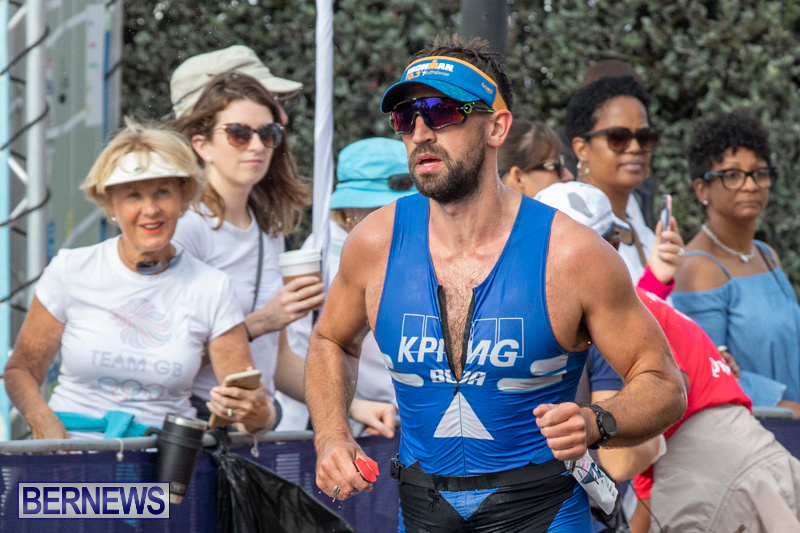 World-Triathlon-Bermuda-Amateur-Age-Group-Races-April-27-2019-9480