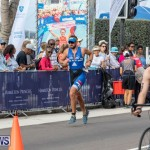 World Triathlon Bermuda Amateur Age Group Races, April 27 2019-9481