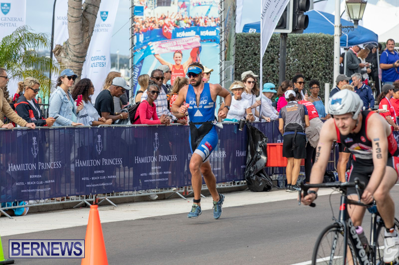 World-Triathlon-Bermuda-Amateur-Age-Group-Races-April-27-2019-9481