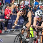 World Triathlon Bermuda Amateur Age Group Races, April 27 2019-9499
