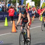 World Triathlon Bermuda Amateur Age Group Races, April 27 2019-9501
