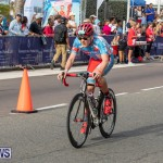 World Triathlon Bermuda Amateur Age Group Races, April 27 2019-9503