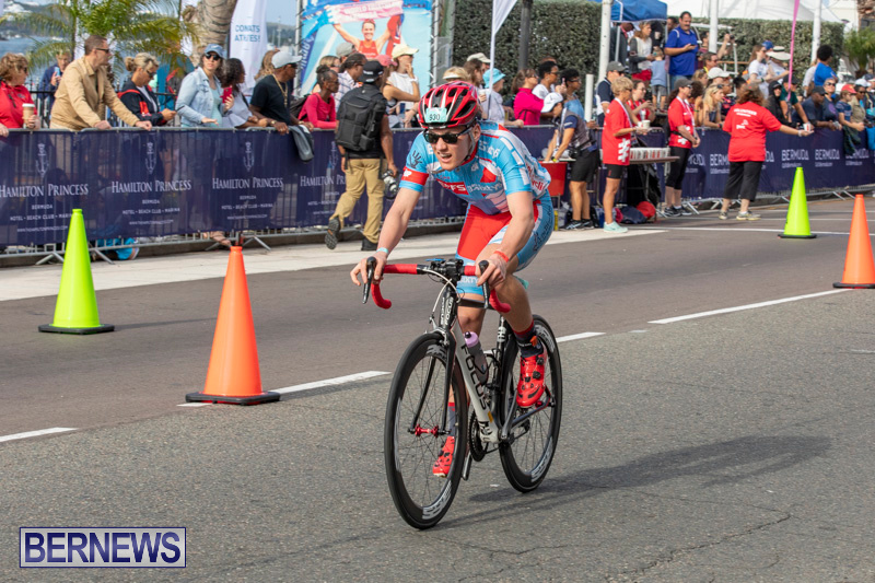 World-Triathlon-Bermuda-Amateur-Age-Group-Races-April-27-2019-9503
