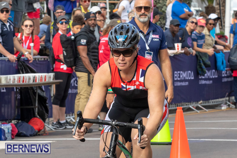 World-Triathlon-Bermuda-Amateur-Age-Group-Races-April-27-2019-9504