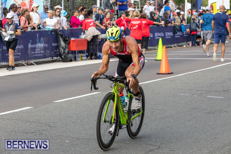 World-Triathlon-Bermuda-Amateur-Age-Group-Races-April-27-2019-9514