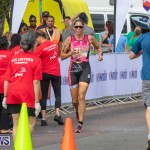 World Triathlon Bermuda Amateur Age Group Races, April 27 2019-9516