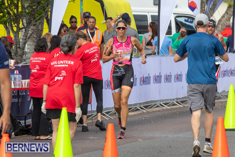 World-Triathlon-Bermuda-Amateur-Age-Group-Races-April-27-2019-9516