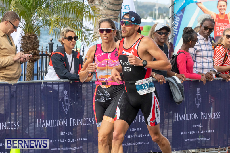 World-Triathlon-Bermuda-Amateur-Age-Group-Races-April-27-2019-9524