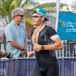 World Triathlon Bermuda Amateur Age Group Races, April 27 2019-9532