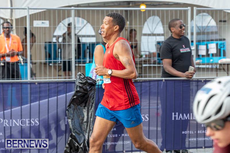 World-Triathlon-Bermuda-Amateur-Age-Group-Races-April-27-2019-9534