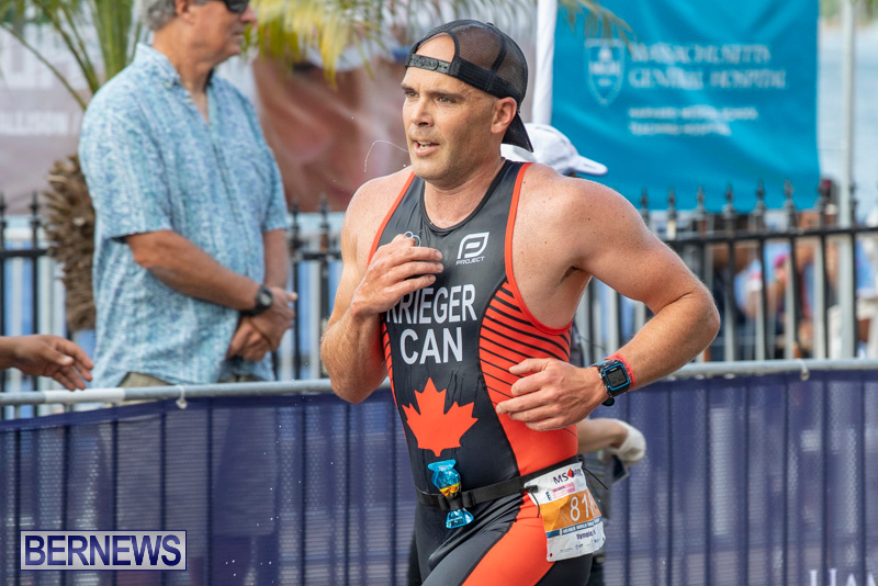 World-Triathlon-Bermuda-Amateur-Age-Group-Races-April-27-2019-9539