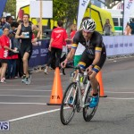 World Triathlon Bermuda Amateur Age Group Races, April 27 2019-9546