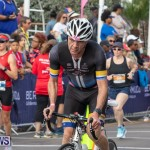 World Triathlon Bermuda Amateur Age Group Races, April 27 2019-9548