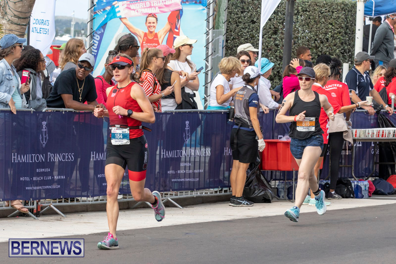 World-Triathlon-Bermuda-Amateur-Age-Group-Races-April-27-2019-9552