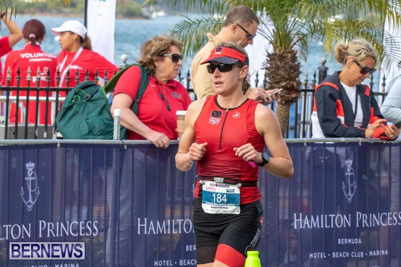 World-Triathlon-Bermuda-Amateur-Age-Group-Races-April-27-2019-9554