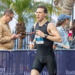 World Triathlon Bermuda Amateur Age Group Races, April 27 2019-9557