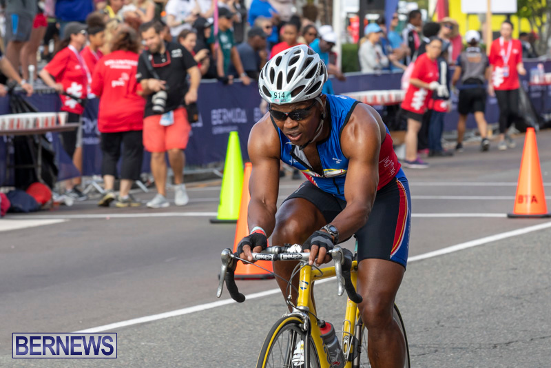 World-Triathlon-Bermuda-Amateur-Age-Group-Races-April-27-2019-9560
