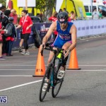 World Triathlon Bermuda Amateur Age Group Races, April 27 2019-9562