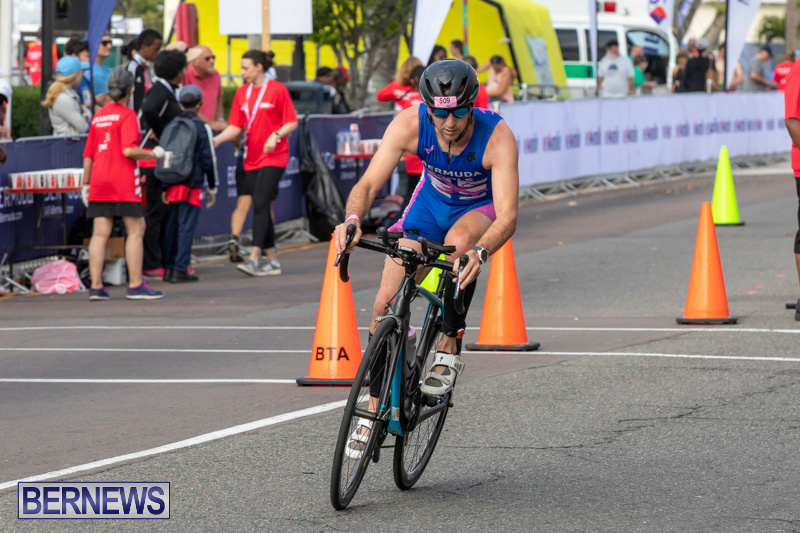 World-Triathlon-Bermuda-Amateur-Age-Group-Races-April-27-2019-9562
