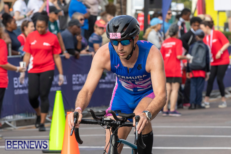 World-Triathlon-Bermuda-Amateur-Age-Group-Races-April-27-2019-9564