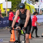 World Triathlon Bermuda Amateur Age Group Races, April 27 2019-9569