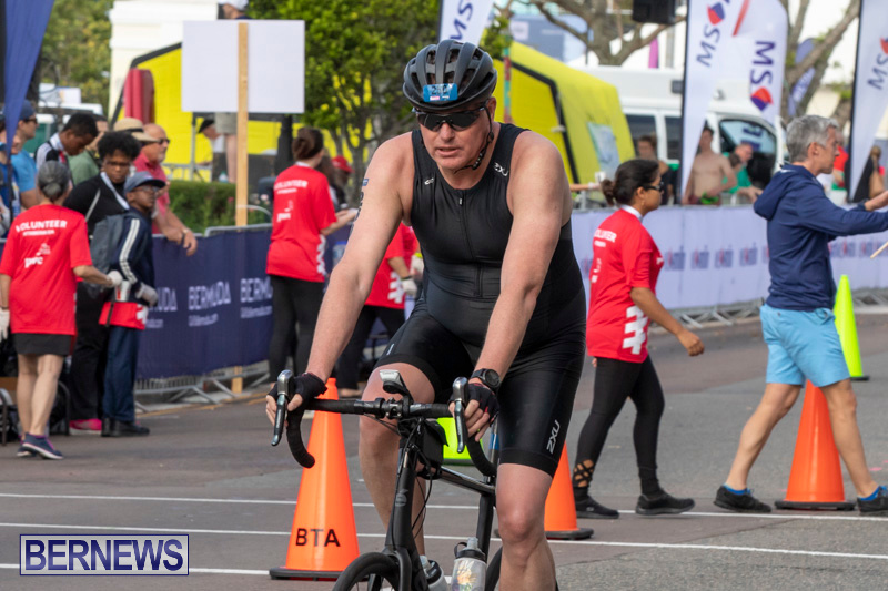 World-Triathlon-Bermuda-Amateur-Age-Group-Races-April-27-2019-9569