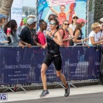 World Triathlon Bermuda Amateur Age Group Races, April 27 2019-9571