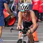 World Triathlon Bermuda Amateur Age Group Races, April 27 2019-9584