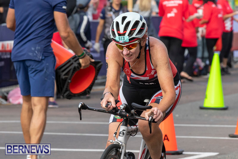 World-Triathlon-Bermuda-Amateur-Age-Group-Races-April-27-2019-9584