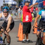 World Triathlon Bermuda Amateur Age Group Races, April 27 2019-9586
