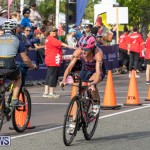 World Triathlon Bermuda Amateur Age Group Races, April 27 2019-9591