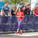 World Triathlon Bermuda Amateur Age Group Races, April 27 2019-9593