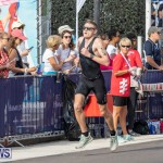 World Triathlon Bermuda Amateur Age Group Races, April 27 2019-9596