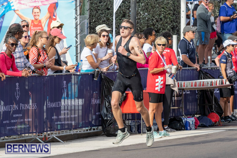 World-Triathlon-Bermuda-Amateur-Age-Group-Races-April-27-2019-9596